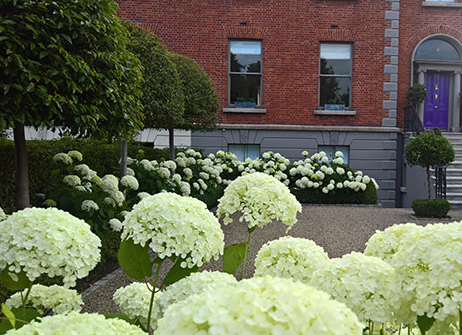 Landscape Gardener Salary Landscape gardener horticulturebs salary negotiable 27000 33000 workwithnaturefo